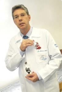 dr-maximo-brazil